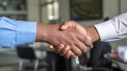 Social Media Management for Recruitment Agencies