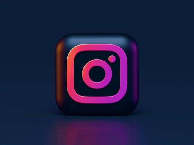 Instagram social media updates March 2021