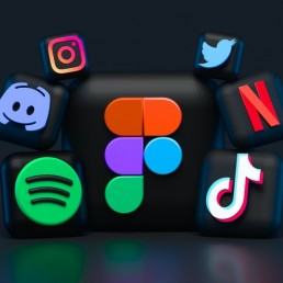 social media updates March 2021