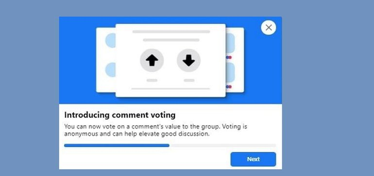 Facebook-Tests-Updated-Up-and-Downvoting-for-Comments-in-Groups