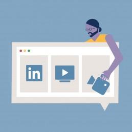 LinkedIn-video-1