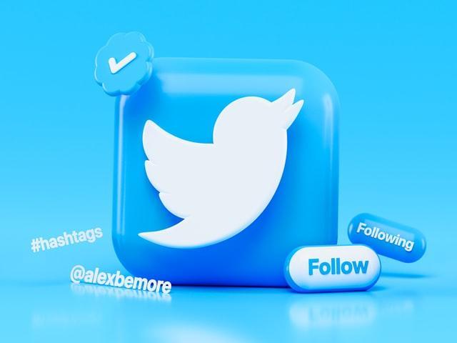twitter hacks logo